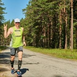 Viking Line Südasuve Maraton - Kaido Plovits (103)