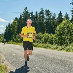 Viking Line Südasuve Maraton - Rene Luik (31)