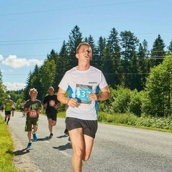 Viking Line Südasuve Maraton - Johan Denis (437)