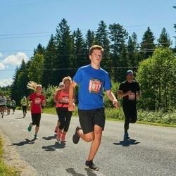 Viking Line Südasuve Maraton - Ako Randmaa (1017)