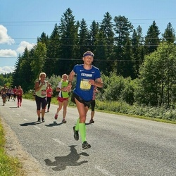 Viking Line Südasuve Maraton - Egon Mõek (36)