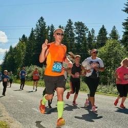 Viking Line Südasuve Maraton - Marko Bogoljubov (430)