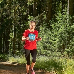 Viking Line Südasuve Maraton - Karin Tamm (390)