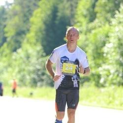 Viking Line Südasuve Maraton - Aigar Kõuhkna (24)
