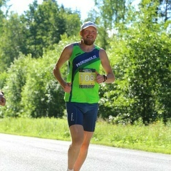 Viking Line Südasuve Maraton - Maikk Tukk (108)