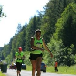 Viking Line Südasuve Maraton - Maali Pruul (49)