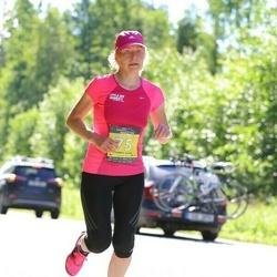 Viking Line Südasuve Maraton - Annika Vaher (75)