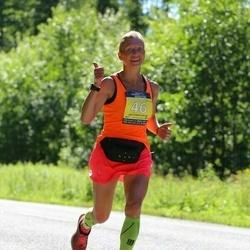 Viking Line Südasuve Maraton - Jekaterina Pihlak (46)
