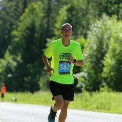 Viking Line Südasuve Maraton - Rainer Bõkov (582)