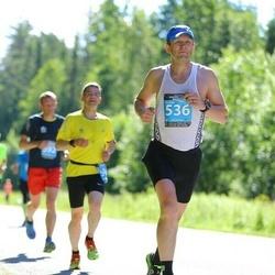Viking Line Südasuve Maraton - Alar Savastver (536)