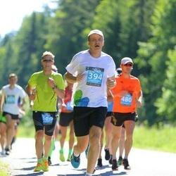 Viking Line Südasuve Maraton - Targo Tennisberg (394)
