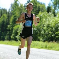 Viking Line Südasuve Maraton - Tauri Tomson (397)