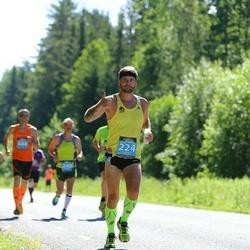 Viking Line Südasuve Maraton - Indrek Edasi (224)