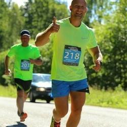 Viking Line Südasuve Maraton - Jevgeni Astafjev (218)