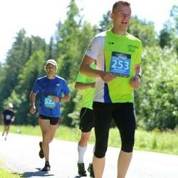 Viking Line Südasuve Maraton - Urmas Kirsman (253)