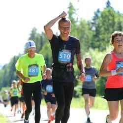 Viking Line Südasuve Maraton - Toomas Paabstel (510)