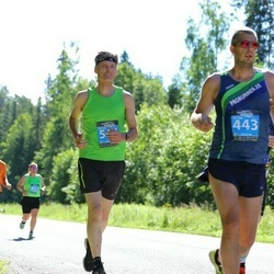 Viking Line Südasuve Maraton - Ülo Urb (564)