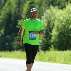 Viking Line Südasuve Maraton - Villu Varblane (569)