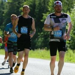 Viking Line Südasuve Maraton - Andres Kutsar (276)