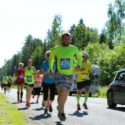 Viking Line Südasuve Maraton - Priit Krüüts (475)