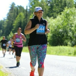Viking Line Südasuve Maraton - Maarja Zugova (544)