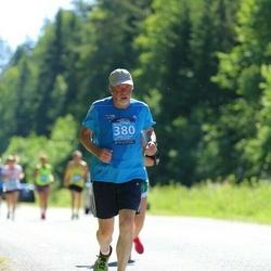 Viking Line Südasuve Maraton - Andres Soosaar (380)