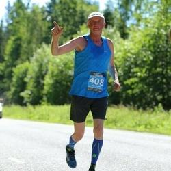 Viking Line Südasuve Maraton - Hans Vallner (408)