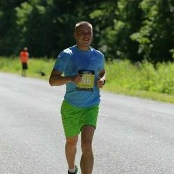 Viking Line Südasuve Maraton - Hendrik Rull (56)
