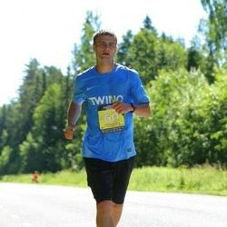 Viking Line Südasuve Maraton - Joonas Sernjuk (60)