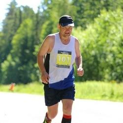 Viking Line Südasuve Maraton - Randy Orel (101)
