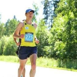 Viking Line Südasuve Maraton - Aleksandr Kuleshov (275)