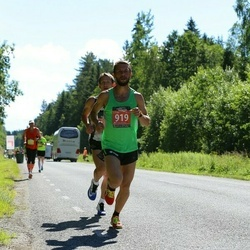 Viking Line Südasuve Maraton - Tambet Masik (919)
