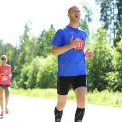 Viking Line Südasuve Maraton - Raul Mändla (937)