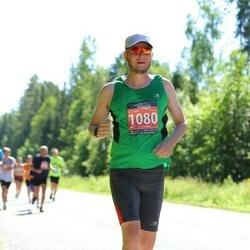Viking Line Südasuve Maraton - Marek Suur (1080)