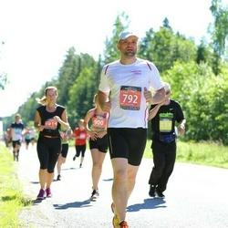 Viking Line Südasuve Maraton - Mart Kallis (792)