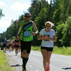 Viking Line Südasuve Maraton - Tarvo Siim (375)