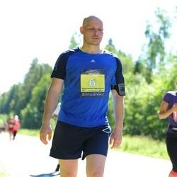 Viking Line Südasuve Maraton - Konstantin Borzenkov (6)