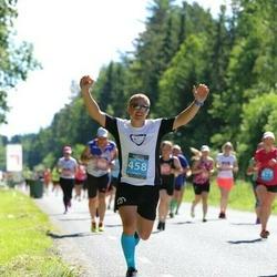 Viking Line Südasuve Maraton - Andre Kaaver (458)