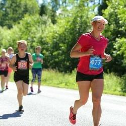 Viking Line Südasuve Maraton - Katrin Kukk (477)