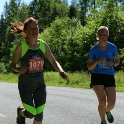 Viking Line Südasuve Maraton - Nadezda Susi (1079)