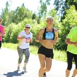 Viking Line Südasuve Maraton - Birgit Demidova (223)