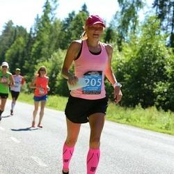 Viking Line Südasuve Maraton - Rita Alas-Järv (205)