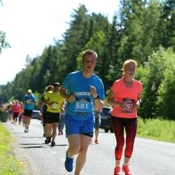 Viking Line Südasuve Maraton - Risto Väljak (581)