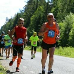 Viking Line Südasuve Maraton - Jüri Sakkeus (533)