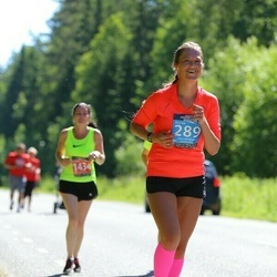 Viking Line Südasuve Maraton - Kaia Lehtsaar (289)