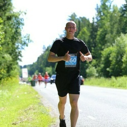 Viking Line Südasuve Maraton - Karl Kolga (260)