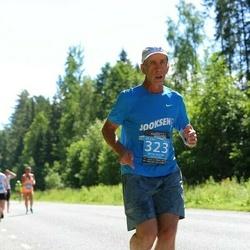 Viking Line Südasuve Maraton - Bruno Münter (323)