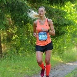Viking Line Südasuve Maraton - Katrin Lehtpuu (288)