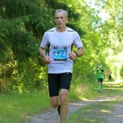 Viking Line Südasuve Maraton - Marko Kruus (473)