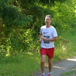 Viking Line Südasuve Maraton - Martin Pedai (338)